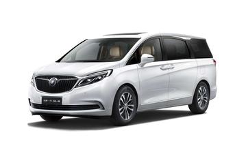 SABIC LEXAN™树脂打造史上最大汽车后三角窗,首次亮相别克新一代GL8 MPV汽车