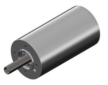 Portescap新款大扭矩无刷直流电机改善了大骨整形外科应用的热特性和可靠性