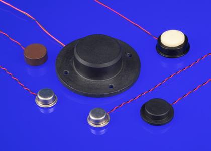 摩根先进材料对其低温流量液位传感器的材料和工艺进行改良