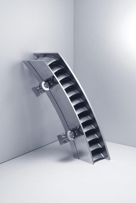 曼柴油机与透平公司:3D打印将成为标准