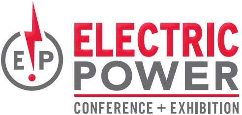 Electric Power 2019