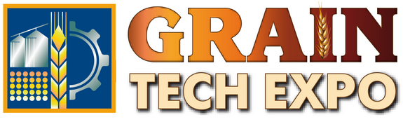 Grain Tech Expo 2019