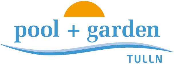 Pool garden tulln 2020 tulln pool garden tulln fair for Pool garden tulln 2016