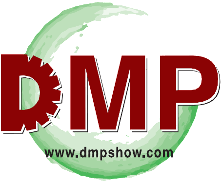Image result for DMP show