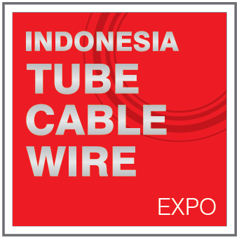 Indonesia Tube Cable & Wire Expo 2018