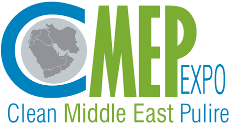 casa middle eastern singles Middle east living is an online lifestyle magazine bringing you all that's best in regional culture, fashion, retail, travel, arts, motoring, fine dining, sport and anything else that's worth knowing.