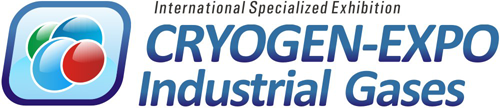 Cryogen-Expo. Industrial Gases 2020