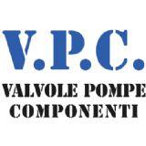 VPC 2019
