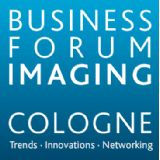 Business Forum Imaging 2020