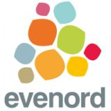 Evenord-Messe 2015