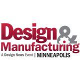 Design & Manufacturing Minneapolis 2019