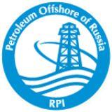 Offshore Upstream Development 2019