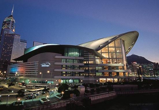 D Exhibition Hong Kong : Hong kong convention and exhibition centre hkcec