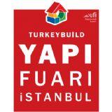 Yapi - Turkeybuild Istanbul 2020