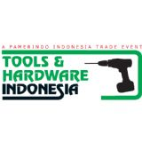 Tools & Hardware Indonesia 2019
