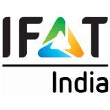 IFAT India 2019