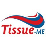 Tissue Middle East 2020