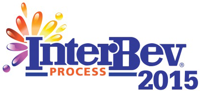 Global Food Processing Convention  Atlanta