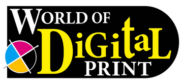 World of Digital Print 2021