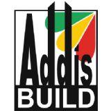 ADDIS BUILD 2019