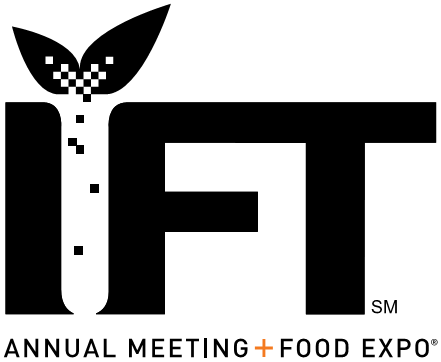 Ift Food Expo  New Orleans