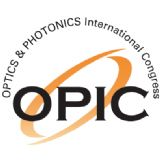 OPIC 2020