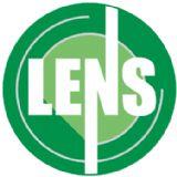 Lens Expo 2018