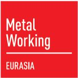 WIN Metalworking EURASIA 2019