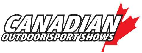 Canadian Outdoor Sport Shows Inc. logo