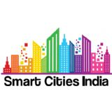Smart Cities India 2019