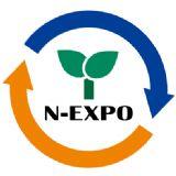N-EXPO 2019
