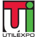 Utilexpo 2020