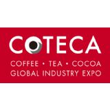 COTECA Hamburg 2020