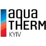 Aqua-Therm Kyiv 2020