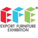Export Furniture Exhibition 2019