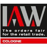 IAW Trade Fair 2020