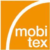 MOBITEX 2020