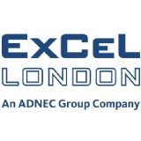 ExCeL London logo