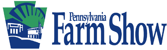 Pennsylvania Farm Show 2019