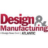 Atlantic Design & Manufacturing 2019