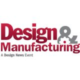 Design & Manufacturing Cleveland 2019