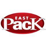 EastPack 2019