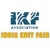 INDIA KNIT FAIR 2019