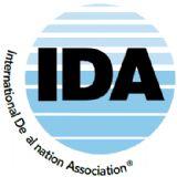 IDA World Congress 2019