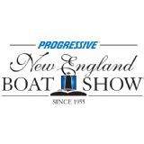 New England Boat Show 2019