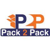 Pack 2 Pack Egypt 2022