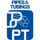 Pipes & Tubings Philippines Expo 2019