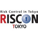 RISCON TOKYO 2019