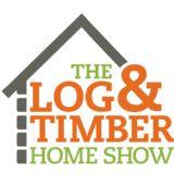 Birch Run MI Log & Timber Home Show 2018