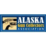 Alaska Gun Collectors Association logo